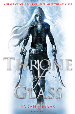 throneofglass cover